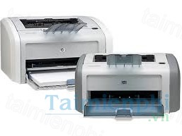 download driver hp laserjet 1020 printer1
