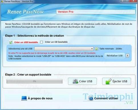download renee passnow