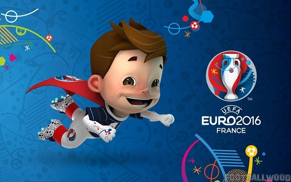 download hinh nen euro 2016