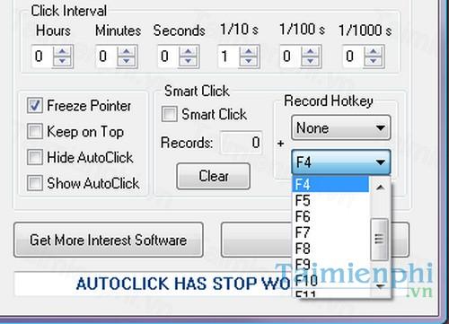 download auto click