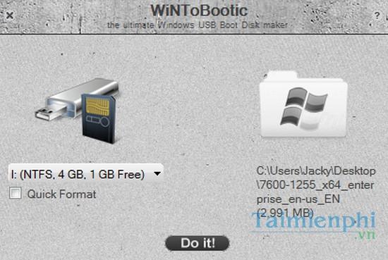 download wintobootic