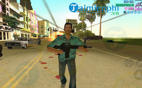 download gta vice city 8