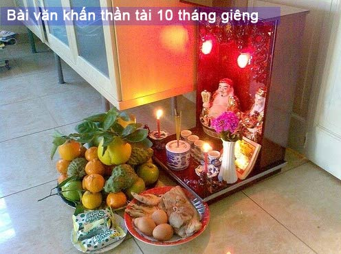 download van khan than tai mung 10 thang gieng