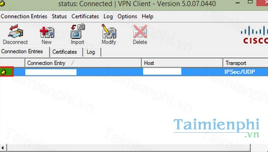 download cisco vpn client
