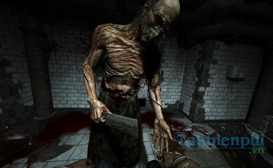 download outlast