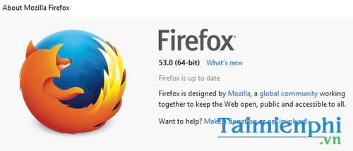 download firefox 53.0