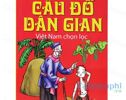 download 277 cau do viet nam
