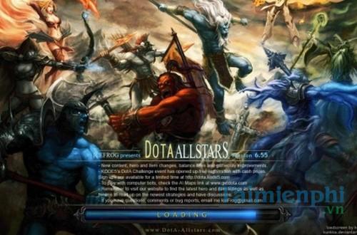 download dota allstars guide