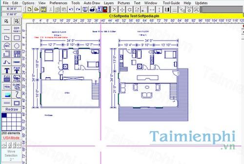 Download Home Plan Pro X¢y dá ±ng các bản vẽ taimienphi
