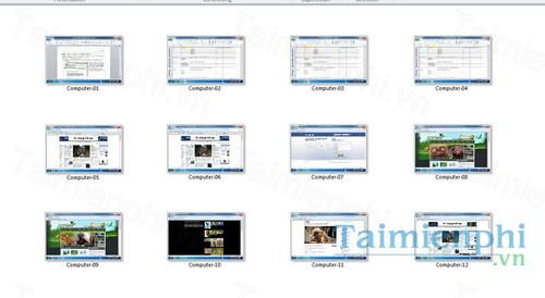 download netop vision pro