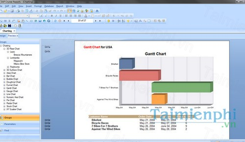 download sap crystal reports