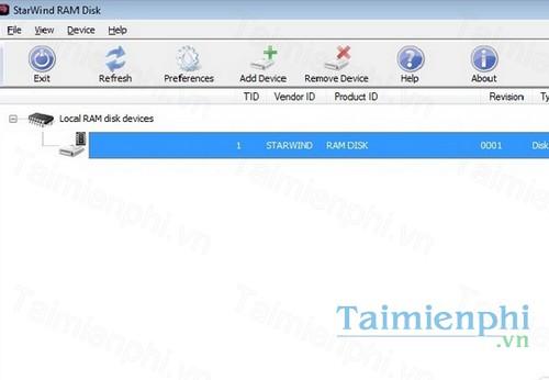 disk image download