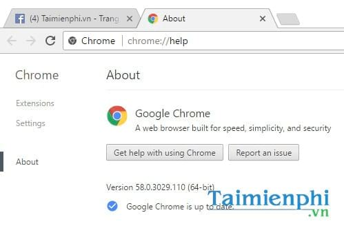 download chrome moi nhat