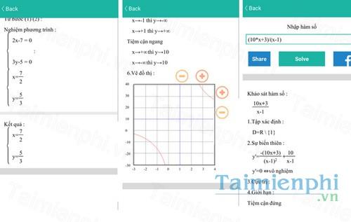 download maths solver