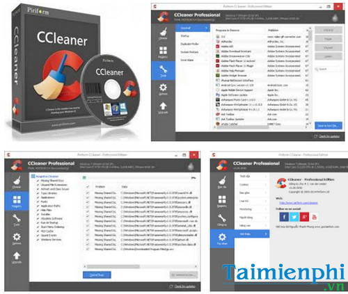 download ccleaner pro