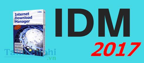 download idm 2017