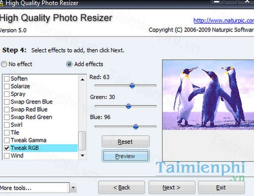 download high quality photo resizer