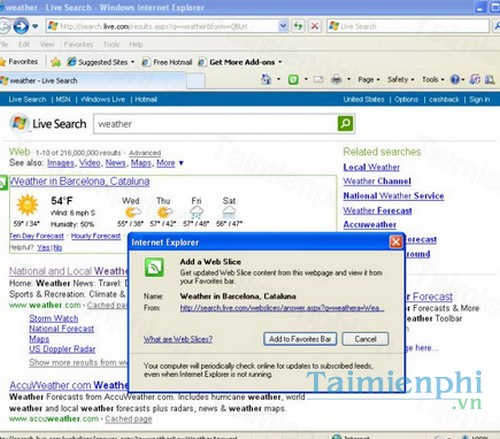 download internet explorer 8 ie