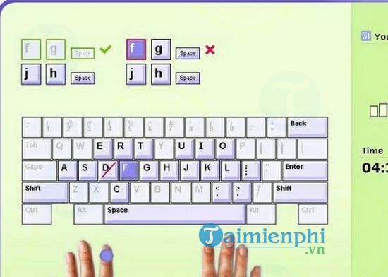 download typingmaster