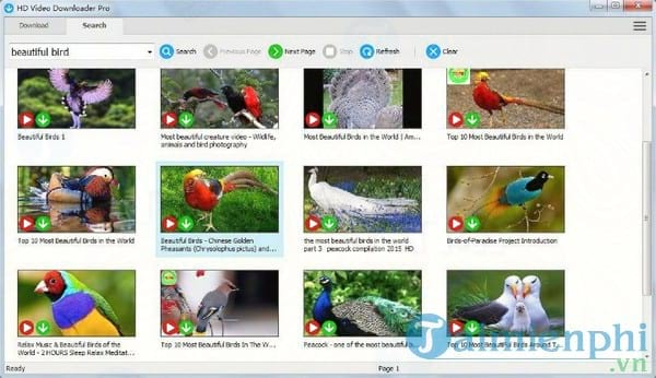 HD Video Downloader Pro