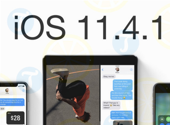 download ios 1141
