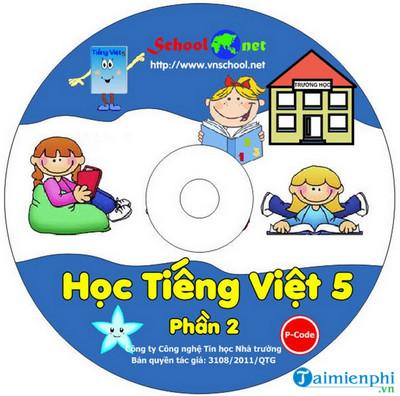 hoc tieng viet 5 phan 2