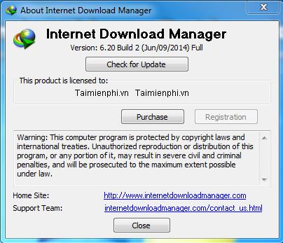download nhg standaarden voor praktijkassistente en ondersteuner 2009