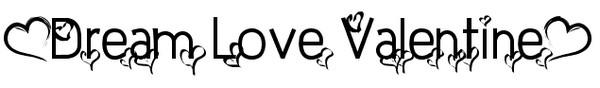 [Image: font-valentine-0.jpg]