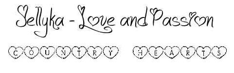 [Image: font-valentine-1.jpg]