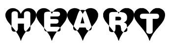 [Image: font-valentine-4.jpg]