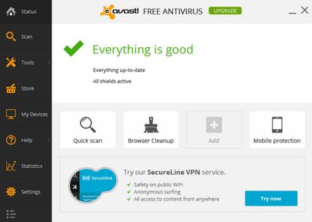 avast-free-antivirus 9.0.2013