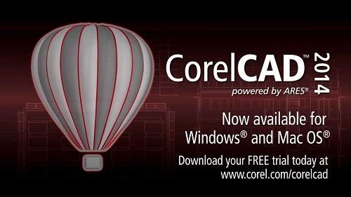 corelcad-2014-1.jpg