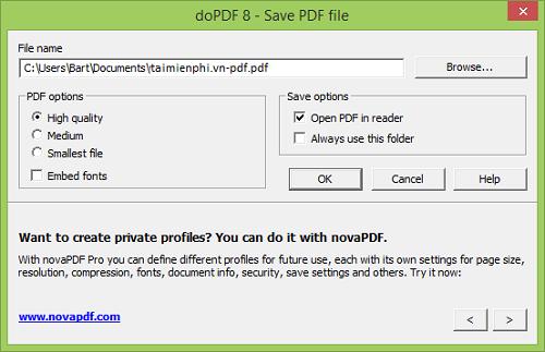 dopdf-8.jpg