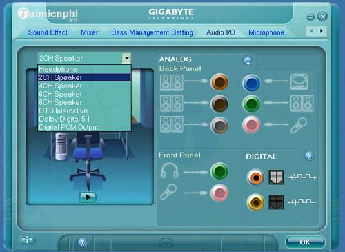 asus p5pl2 audio driver windows 7 download