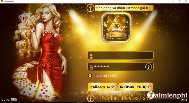 than thai club