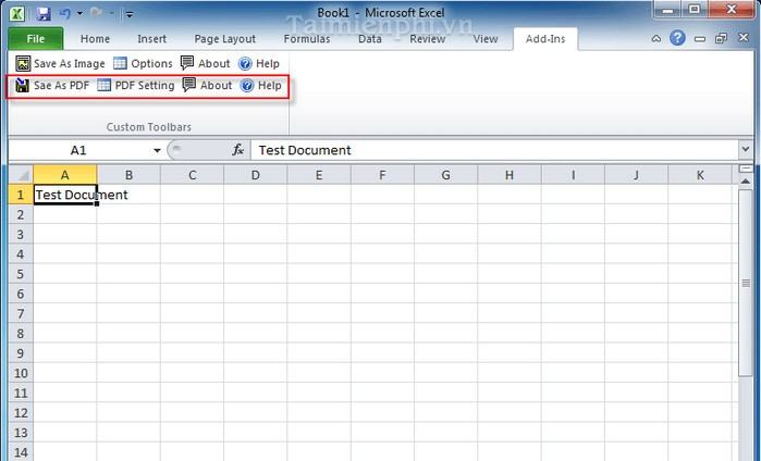 note to excel converter