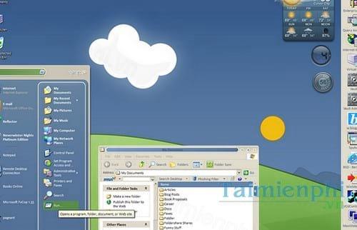 uxtheme multi patcher gratis