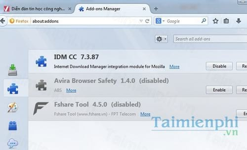 Idm Cc For Chrome 73
