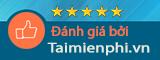 Taimienphi.vn