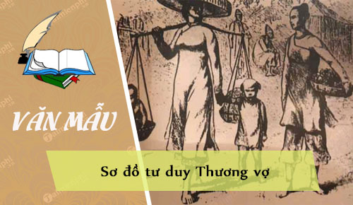 so do tu duy thuong vo