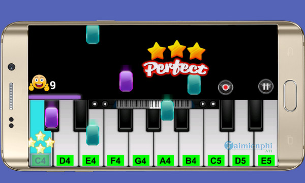 real piano teacher 2