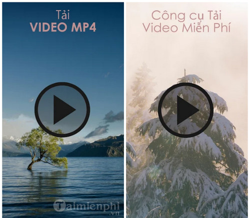 download video app