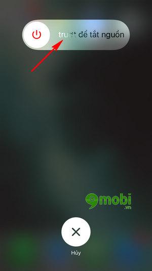 sua loi khong tai ung dung tu appstore tren iphone 2