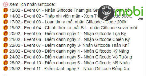 code game tam quoc truyen ky h5 2