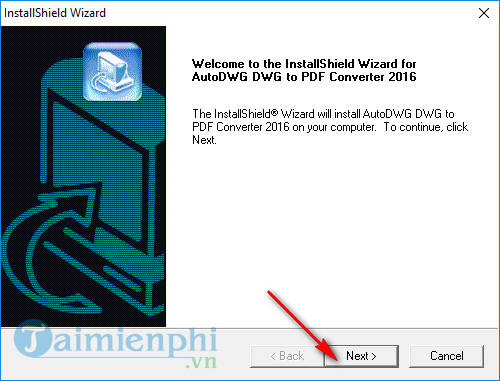 guide install autodwg pdf converter 2