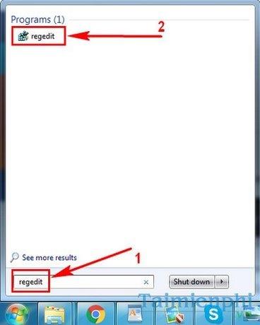 sua loi webcam crashing windows 10 anniversary up