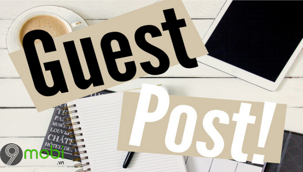 guest post la gi cach su dung guest post