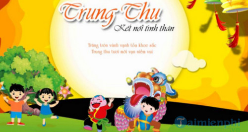 cau do trung thu co dap an 2