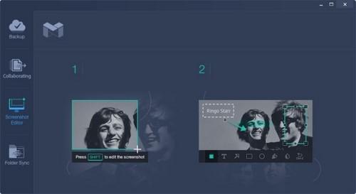 10 công cụ chụp ảnh màn hình tốt nhất cho máy tính  1
