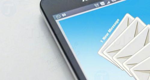 cach phan biet pop va imap khi cai dat gmail outlook 2